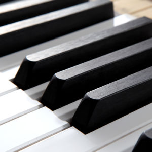 Musical Instrument Triangle Piano 186cm pictures & photos