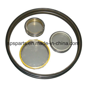 Excavator Parts Floating Seal pictures & photos
