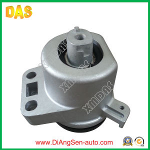 Engine Motor Transmission Mounting for Mazda Cx-7 (EH48-39-06Y) pictures & photos