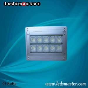 LED Floodlight 100 W LED Flood Light for Stadium pictures & photos