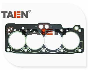 Auto Spare Part Cyilnder Head Gasket for Toyota pictures & photos