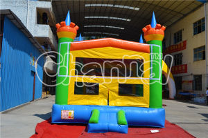 2016 OEM Safety Mini Inflatable Bouncer (chb525) pictures & photos