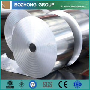 Best Seller 2b Cold Rolled 321 Stainless Steel Coil pictures & photos