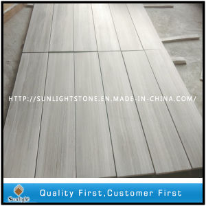Granite & Marble Stone Floor Tiles / Flooring Tiles Building Material pictures & photos
