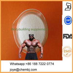 High Quality 19-Hydroxy-Androst-4-Ene-3, 17-Dione Androstenedione for Pharmaceuticals pictures & photos
