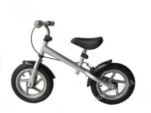 12′′ Children Balance Bike with EVA Tires (CBC-002) pictures & photos