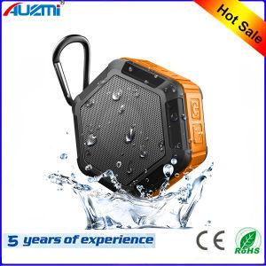 Portable Outdoor Waterproof Mini Bluetooth Wireless Speaker