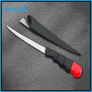 Cheap But Good Quality Fillet Knife pictures & photos