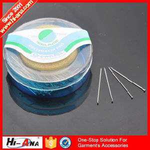 Your One-Stop Supplier Hot Selling Metal Pin pictures & photos