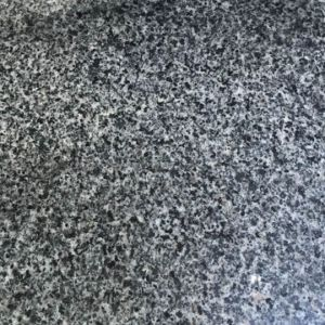 Highly Welcomed Georgia Grey Granite Tiles for Flooring pictures & photos