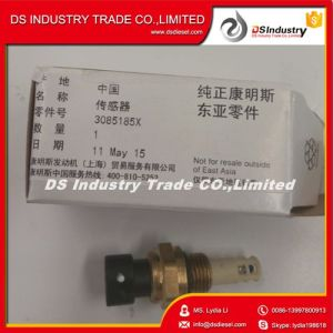 Diesel Engine 3085185 Temperature Sensor pictures & photos