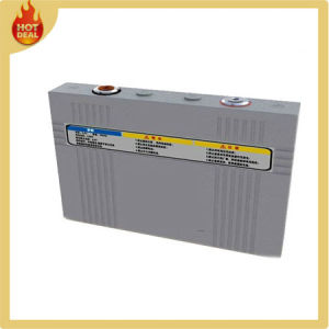 180ah Lithium Ion Battery for Electric Bicycle Bike pictures & photos