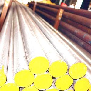 1.2344 Efs Tool Steel H13, 1.2344 Tool Steel Round Bar, 1.2344 ESR Tool Steel
