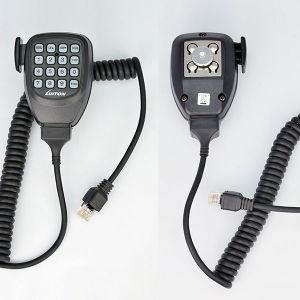 Dual Band UHF VHF Mobile Radio Lt-588UV VHF/UHF Radio pictures & photos
