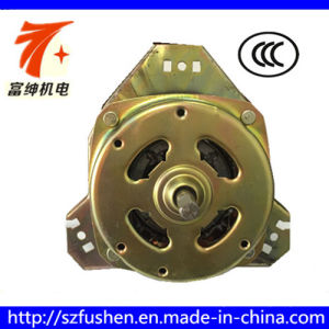 Electrical Motor 120W Washing Motor