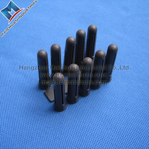 Brown Plastic Wall Plugs, Plastic Anchor pictures & photos