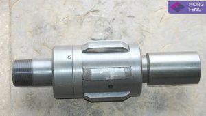 Hot Forging Integral Spiral Blade Stabilizer pictures & photos