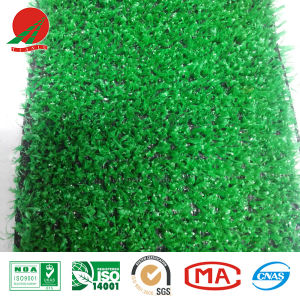 Mesh Artificial Grass for Various Sports Field
