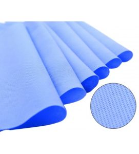 3-Ply SMS Non-Woven Fabric pictures & photos