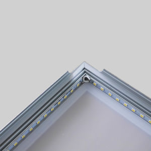 Made-in-China LED Panel Light 600X1200mm 72W LED Light 60*120 pictures & photos