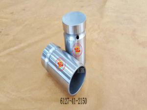 Komatsu D155 Spare Parts, Tappet (6127-41-2150) pictures & photos
