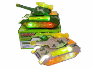 B/O Tank Battery Operated Toys (H4274082) pictures & photos