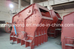 Mining Impact Mill Crusher for Rock pictures & photos