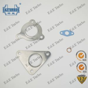 GT1749 Turbo Gasket kits for 708639 for Renault pictures & photos