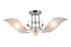 Hot Sale New Design Fancy Lighting for Home