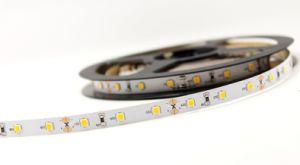 120LEDs/M 12V-24V SMD 2835 LED Strip pictures & photos