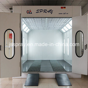 High Quality Standard Spray-Paint Machine Spl-C-III pictures & photos