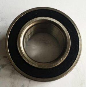 Dac427840 Wheel Hub Bearing Professional Manufacturer pictures & photos