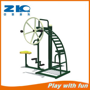Fitness Product for Park Outdoor Paly pictures & photos