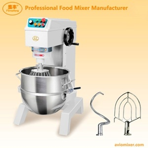 Kitchen Food Mixer B60 pictures & photos