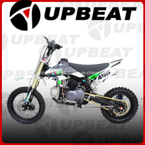 Upbeat Motorcycle 125cc Dirt Bike 140cc Pit Bike pictures & photos