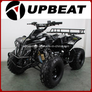 Upbeat 110cc/125cc ATV Quad ATV110-X pictures & photos