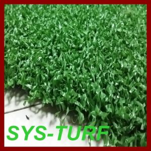 Multi-Function Artificial Grass for Sporting Field pictures & photos