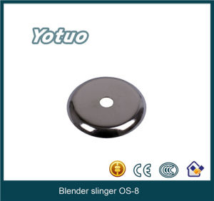 Collarin Licuadora, Blender Washer/Blender Silnger