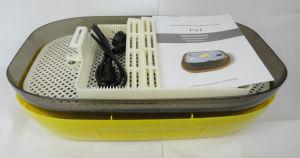 Incubator pictures & photos