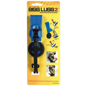 Bigglugg Bl2-1bm Tool Lasso for Carrying Tools