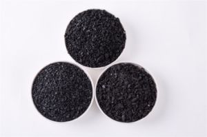 Coconut Shell Activated Carbon for Purify Water pictures & photos