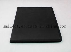 HP Diamond Burs Sample Wallet pictures & photos