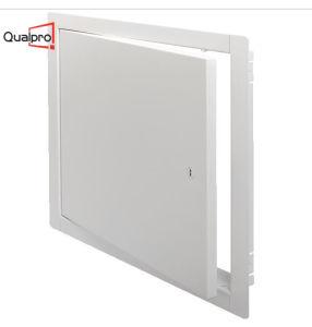 Wall steel frame door panel AP7052 pictures & photos