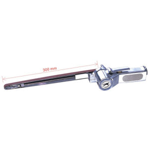 10mm Long Reach Air Belt Sander pictures & photos