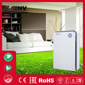 Sterilizing Type-Home Air Purification J pictures & photos