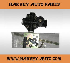 Hv-L07 Kn 27000 Leveling Valve pictures & photos
