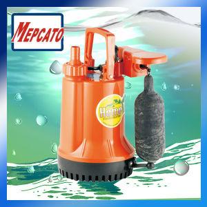 Kitchen Water Disposal Pump