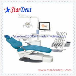 Top Sale Dental Chair V4 pictures & photos