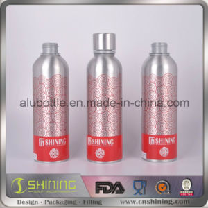 All Metal Water Bottle pictures & photos