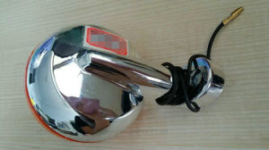 Ww-7901, V80, T10, 5W Motorcycle Turnning Light, Winker Light, pictures & photos